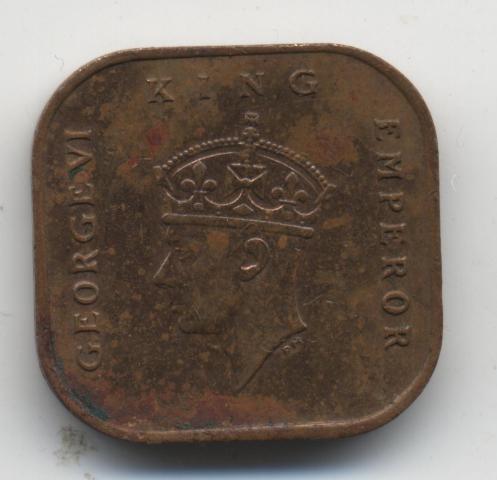 Британская малайя 10 копеек 2004 года цена в украине