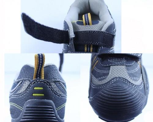 КРАСИВЫЕ кроссовки для мальчиков JOE !!!