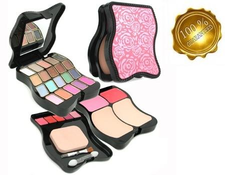 PRETTY косметический набор для макияжа 62201
