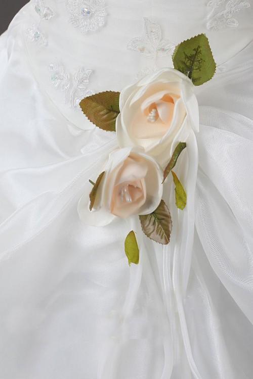 Свадебное платье Лунное сияние!!!