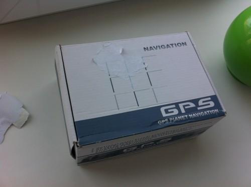 Лучшее качество! GPS навигатор 5 дюймов Гарантия 4 месяца.