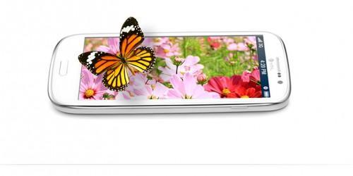 Хит продаж! Смартфон Thl W8 Лучшее качество.Android 4.2. 4 ядерный процессор.Гарантия 6 месяцев.