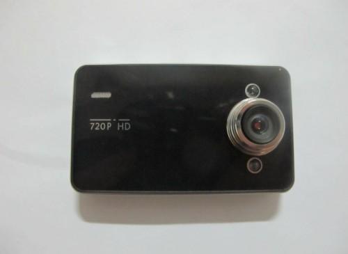 Видеорегистратор K6000 лучшее качество. Гарантия 6 месяцев