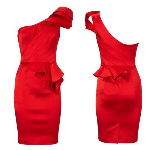 Элегантное Платье Karen Millen