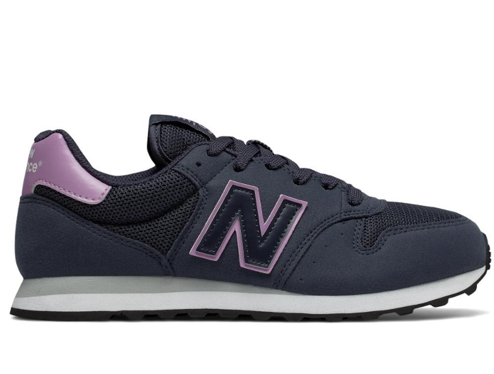 New Balance Gw500rnp