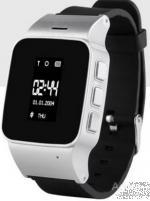 Супер новинка EW 100 GPS часы для подростков от Wonlex