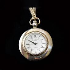Часы Карманные Architector      Производитель: Lanzetta Gioelli/St Andrews Италия