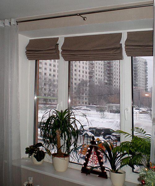 Солнцезащитная система в Алматы по низким ценам (жалюзи, ролл-шторы, рольставни)