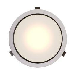 Светодиодные светильники в России