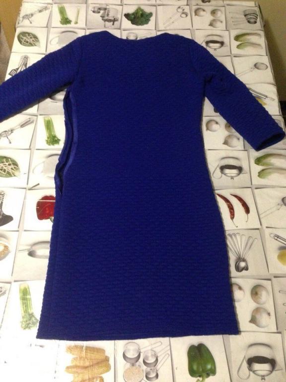 Продам платья б/у в хорошем состоянии и по низким ценам!