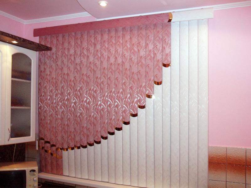 Рулонные шторы, жалюзи, римские шторы, рольставни