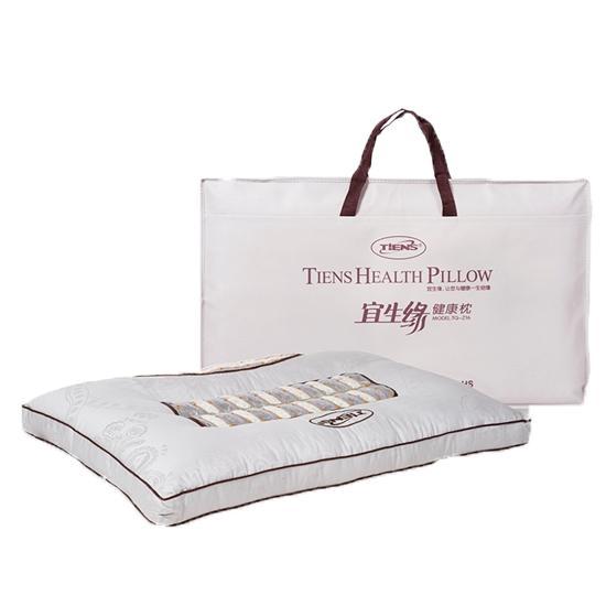 Подушка Здоровый сон ,Тяньши  TQ-216 (размер 70х45 см)
