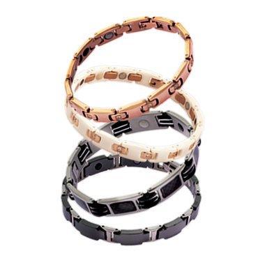 Титановые магнитные браслеты Тяньши