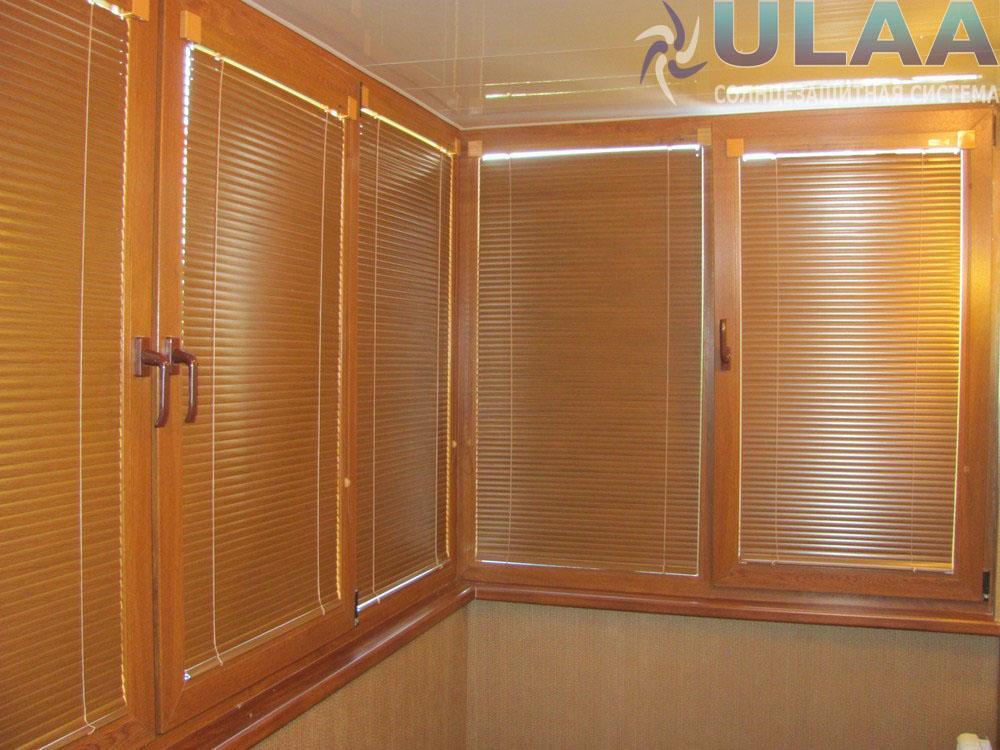 Фотопечать на ролл-шторах, жалюзи, римские шторы