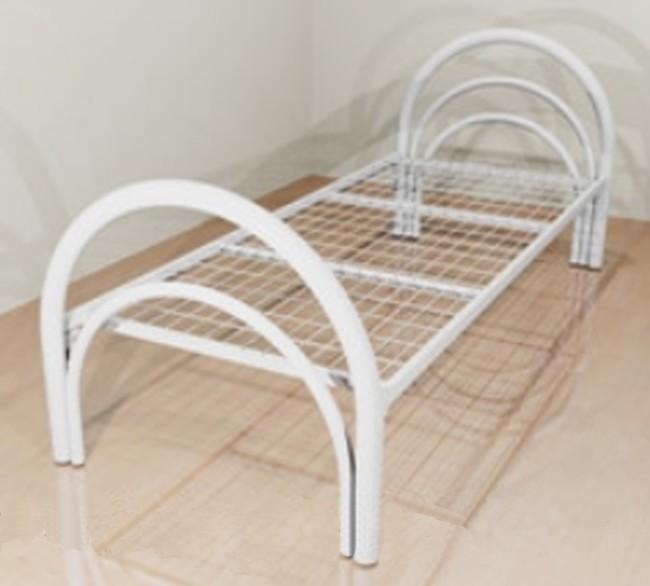 Кровати двухъярусные для строителей, кровати для лагеря, купить кровать, армейские кровати