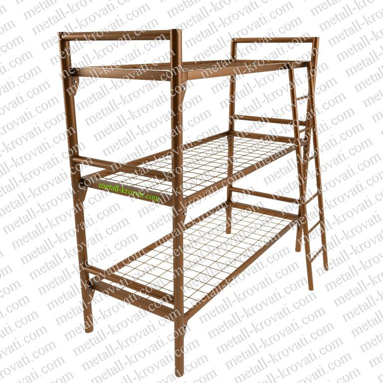 Металлические кровати, кровати престиж железные кровати ГОСТ, кровати металлические для гостиницы