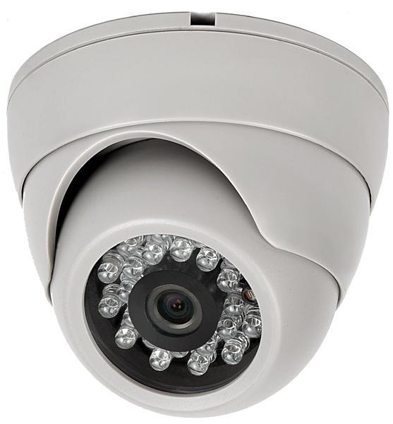 камеры производства компаний: 3d vision, z-ben, syncar