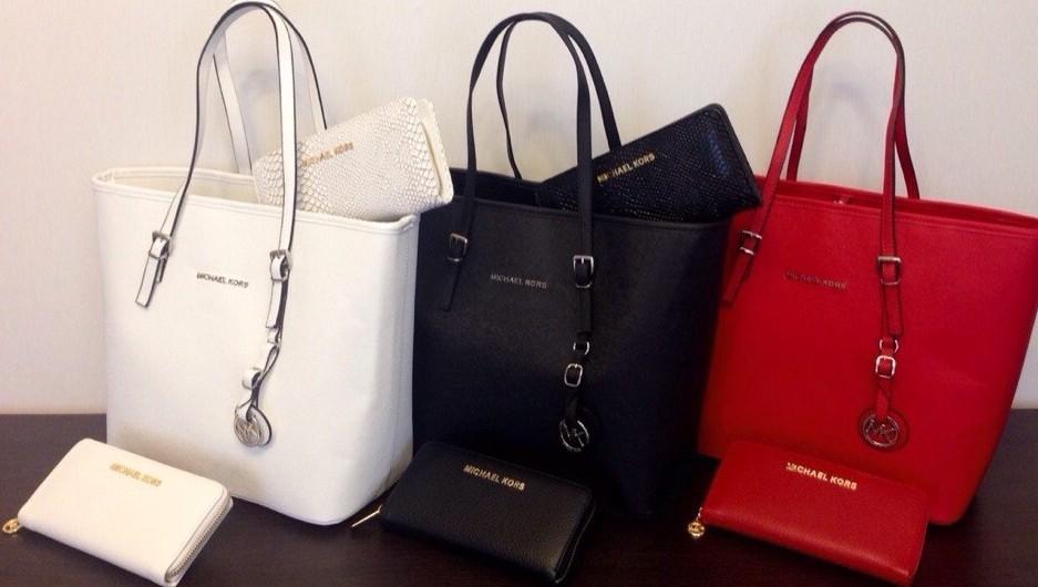 Женские сумки опт и розница