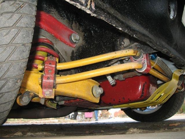 Ремонт замена зап.частей ходовой части и трансмиссии любого авто Алматы