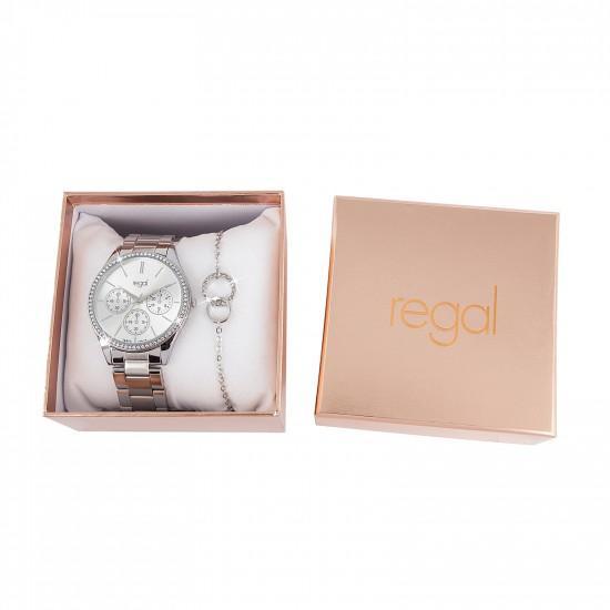 Продажа элитных часов Шведские королевские часы в Алматы