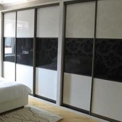 Krona - Изготовим корпусную мебель и межкомнатные двери