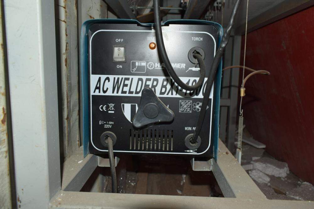 Оборудование для резки пенопласта и производства несъёмной опалубки)