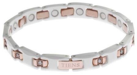 """Титановые магнитные браслеты """"Тяньши"""""""