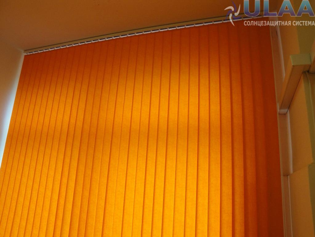 Римские шторы, жалюзи, предметы интерьера