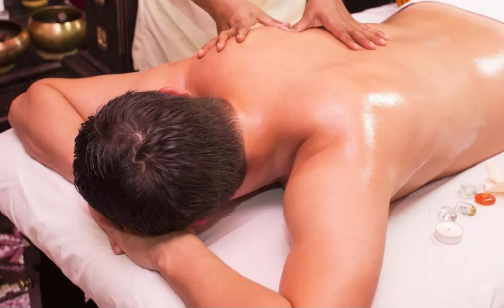 Онлайн видео безумный русский секс массаж, нереально красивая секс влюбленных