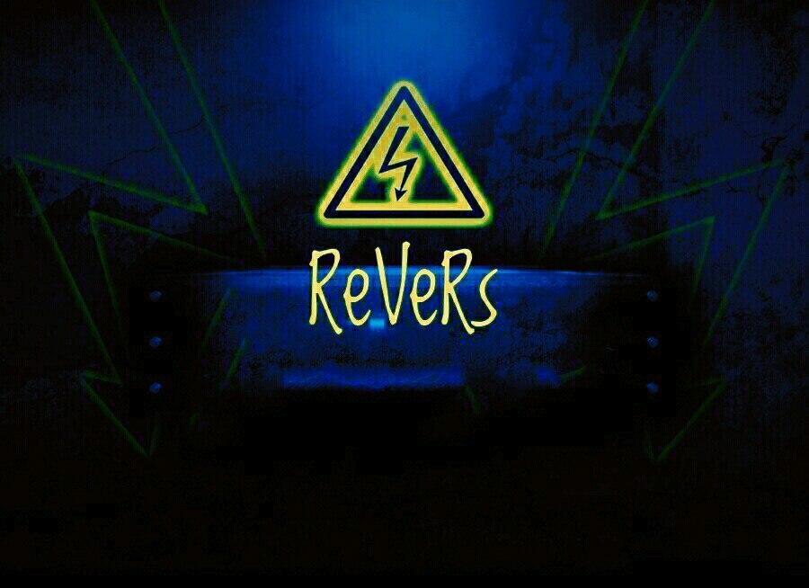 Электромонтажная фирма ReVeRs