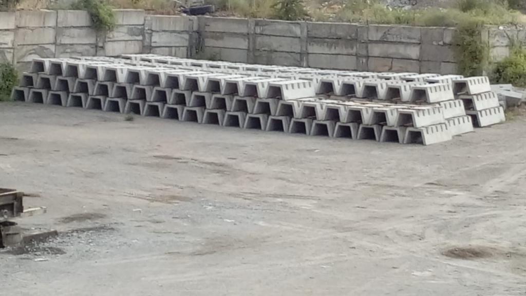 Продам товарный бетон всех марок прямой доставкой автобетоносмесителями