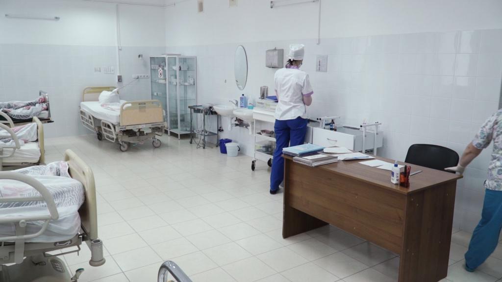Уколы,капельницы,перевязки,амбулаторное лечение