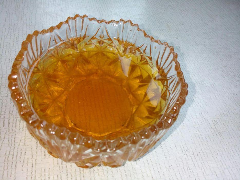 Натуральный мед с Катон-карагай
