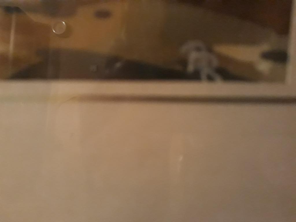 Картины Целиноградского художника. Акварель. Акмолинск до революции