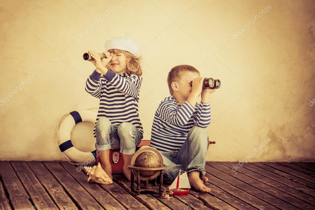 """Новогодняя фотосъемка журнала детской фотографии """"  А&Моdel"""""""