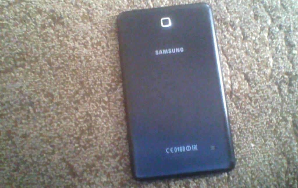 Samsung\Самсунг Galaxy TAB 4 SM-T235