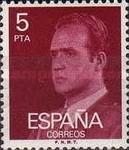 Испания 1976 XF