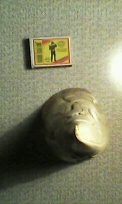 Бивень мамонта с картинкой Лот только по Алматы.