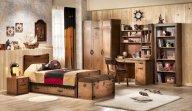Ремонт мебели, сборка мебели, грузоперевозка, упаковка, мастер Иван, не дорого! 87477806273