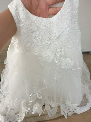 Нарядное платье со шлейфом 4 цвета Новинка