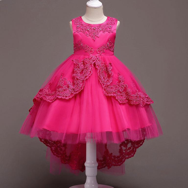 Нарядное роскошное платье 5 расцветок Новинка