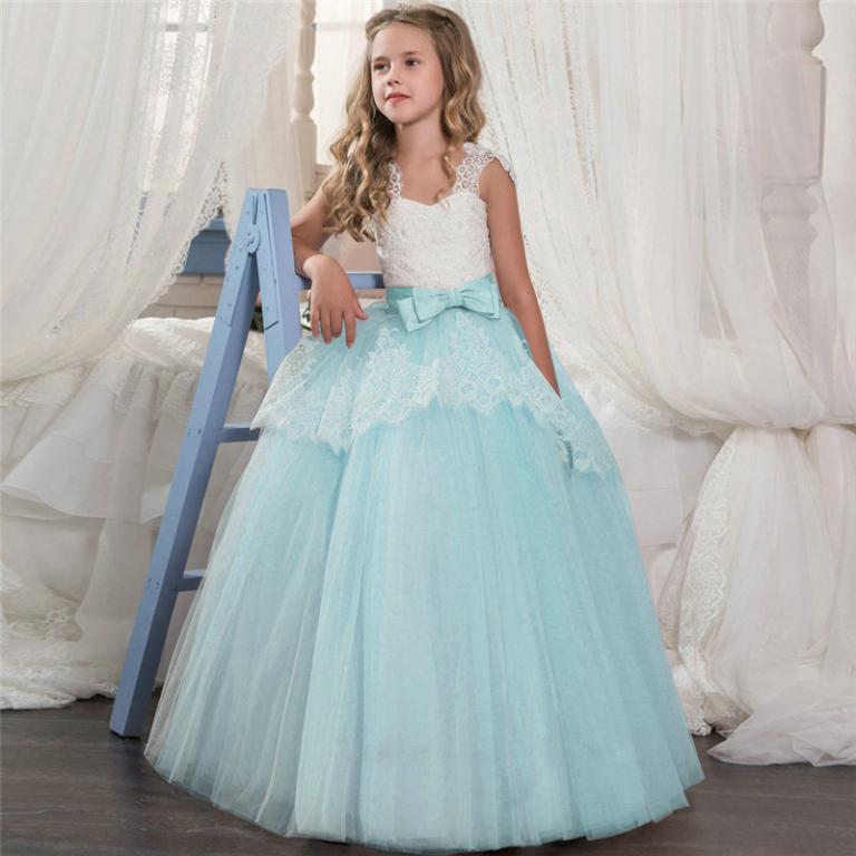 Нарядное платье для выпускного 4 расцветки Новинка