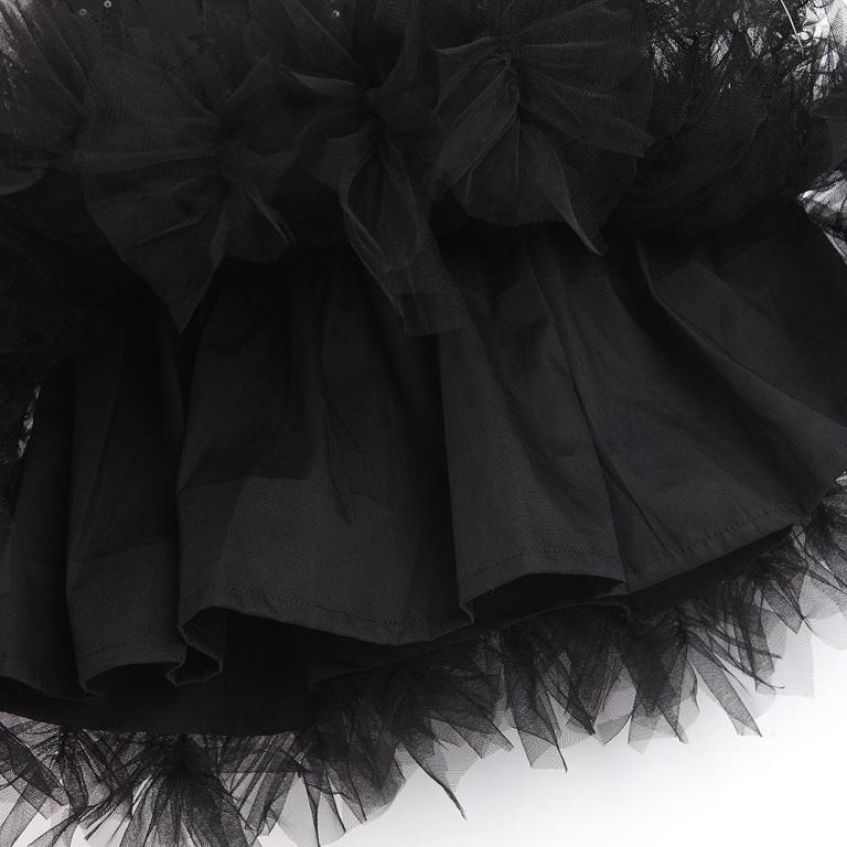 Пышное нарядное платье 2 цвета Новинка