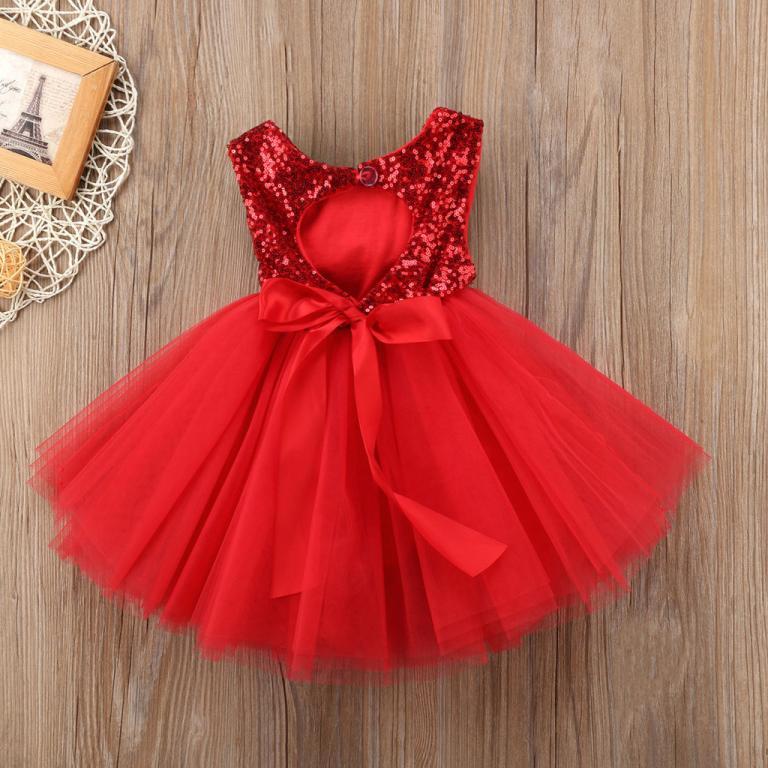 Пышное нарядное платье на выпускной 3 цвета Новинка