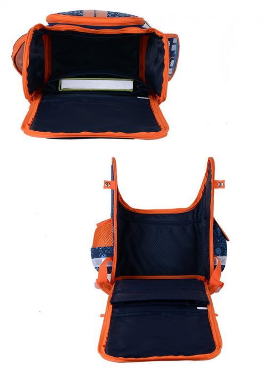 Каркасный рюкзак Тачки 2 расцветки Новинка Спорт