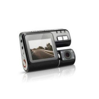 Видеорегистратор DVR i1000 HD 720P