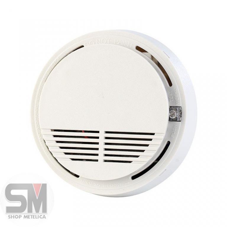 Cигнализация gsm контроль температуры комплект M-17  для банков, офисов
