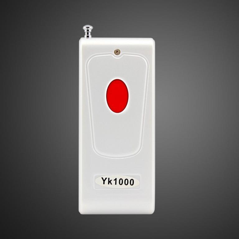 Сигнализация GSM Security Alarm System А30 для банков, офисов