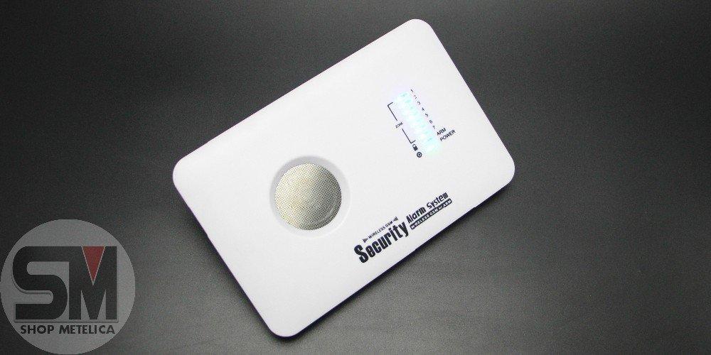 Сигнализация GSM 10C умный дом E-12 для банков, офисов