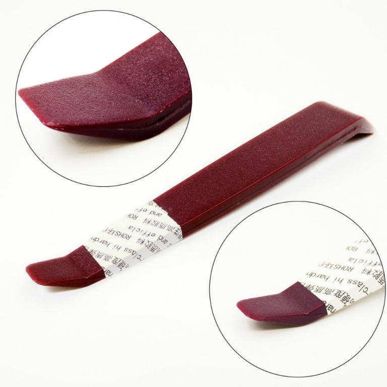 Набор инструментов для снятия обшивки 10 шт Sanhoo